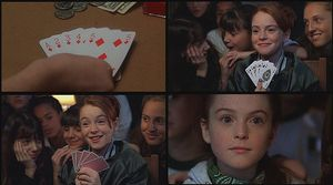 5 scènes de poker méconnues au cinéma