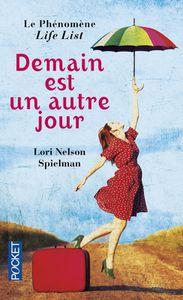 Demain est un autre jour de Lori Nelson Spielman