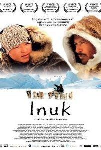Le Voyage d'Inuk