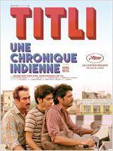 Titli - Une chronique indienne