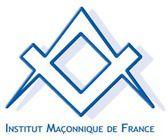 L'Institut maçonnique de France