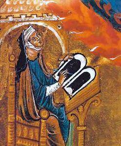 Pedenn Santez Hildegard Bingen