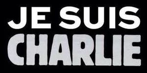 Tous Solidaire.......