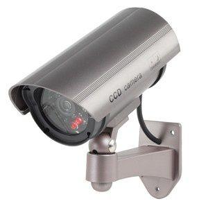 Kako otkriti malu kameru za nadzor