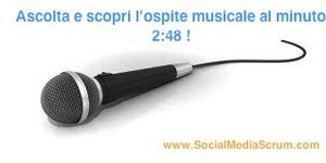 Comunicare in modo creativo con i Social Media