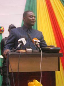 Voyant la prison à quelques kilomètres :Des maires quémandent la miséricorde du Ministre Edou