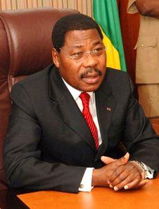 Pour la compétitivité du port autonome de Cotonou :La nomination d'un intendant militaire comme DG s'impose