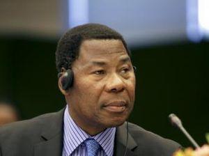 Affaire YAYI contre TALON à la Cour d'Appel de Paris : La justice  française  ne reconnait pas le non lieu prononcé au Bénin