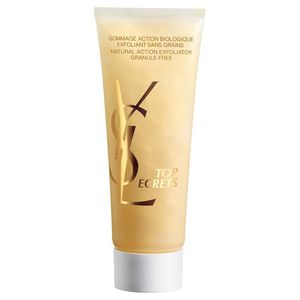 Top Secrets Gommage Action Biologique by YSL