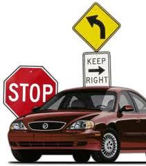 Defensive Driving Courses - Why You Should Take One