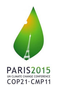 COP 21 : tout reste à faire !