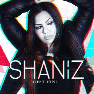 Shaniz : découvrez le clip de son nouveau single &quot&#x3B;C'est fini&quot&#x3B; !
