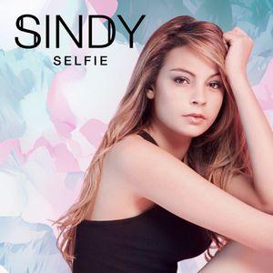 Sindy : découvrez son deuxième single &quot&#x3B;S'envoler&quot&#x3B; !
