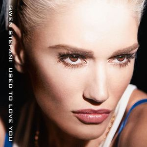 Gwen Stefani : découvrez le clip de son nouveau single &quot&#x3B;Used To Love You&quot&#x3B; !