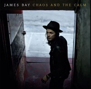 James Bay dévoile le clip de &quot&#x3B;If You Ever Want To Be In Love&quot&#x3B; !