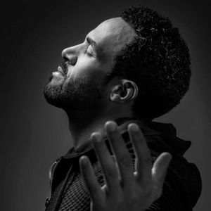 Craig David est de retour avec un nouveau single &quot&#x3B;When The Bassline Drops&quot&#x3B; !