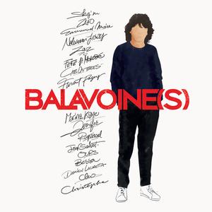 &quot&#x3B;Balavoine(s)&quot&#x3B; : découvrez le clip de la reprise d'Emmanuel Moire sur le tube &quot&#x3B;Le Chanteur&quot&#x3B; !