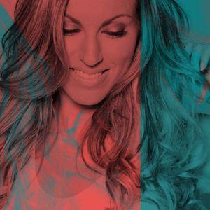 Sara'h &amp&#x3B; Loyal : découvrez leur tube &quot&#x3B;You (Toi et Moi)&quot&#x3B; !