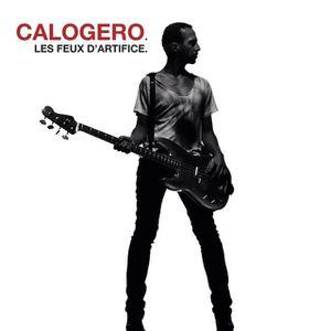 Calogero : découvrez son nouveau clip &quot&#x3B;Le Monde Moderne&quot&#x3B; !