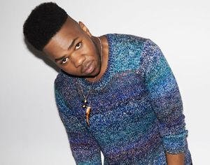 MNEK est de retour avec un nouveau single &quot&#x3B;At Night (I Think About You)&quot&#x3B; !