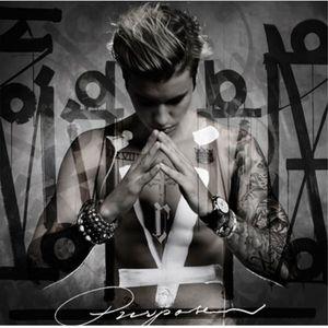 Justin Bieber enchaîne les succès avec le clip de &quot&#x3B;Company&quot&#x3B; !