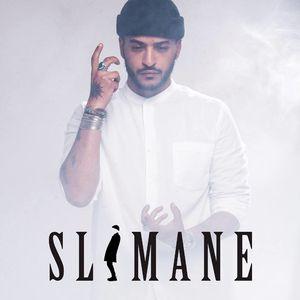 Slimane (The Voice 5) excelle avec le clip de son tube &quot&#x3B;Paname&quot&#x3B; !