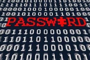 Internet : la fin des mots de passe pour bientôt ?