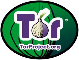 Windows est vivement déconseillé par le projet Tor