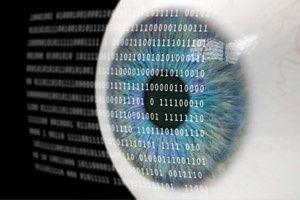 La NSA peut collecter près de 700 000 listes de contacts par jour