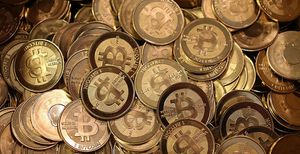 Des versions piratées  du jeu Watch_Dogs installent des mineurs de bitcoins