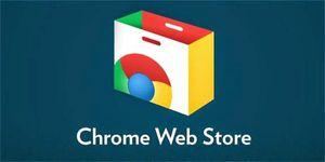 Chrome: Une fausse extension flash player utilisé pour de la fraude au clic