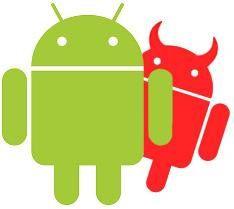 Android: Une vulnérabilité touche potentiellement la moitié des appareils