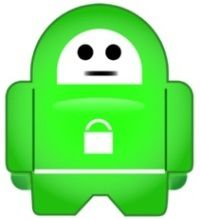 Private Internet Access vpn review on most favored services supplier
