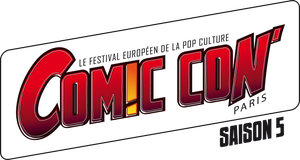 Undead Story au Comic Con à Paris !