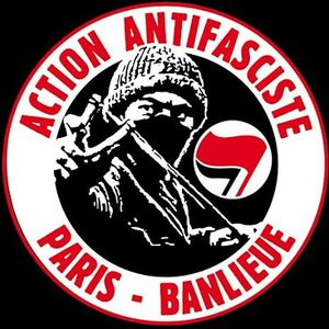 Ras l'Front 82 :  collectif antifasciste en Tarn &amp&#x3B; Garonne