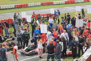 24h Karting de Francorchamps