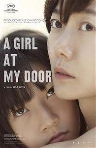 Sorties ciné gay novembre 2014
