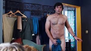 Sortie ciné gay &quot&#x3B;Toute première fois&quot&#x3B;