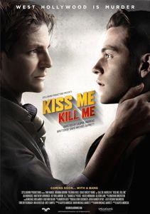 A venir &quot&#x3B;Kiss me, Kill me&quot&#x3B;