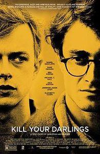 Sorties dvd gay septembre 2015
