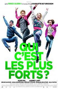 Sorties dvd gay octobre 2015