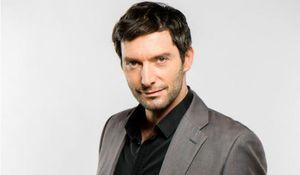 Téléfilm : Meutre en Bourgogne