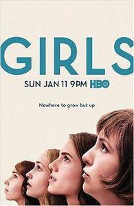 Sorties DVD gay février 2016