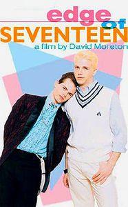 Gay et ado au cinéma part I