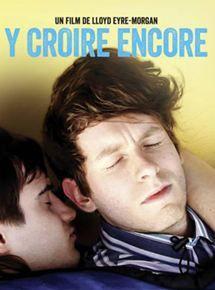 Gay et Ado au cinéma part II