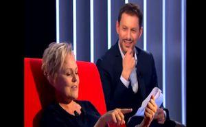 Le Divan sur France 3 le mardi 19 avril 2016