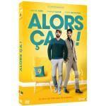 Sorties dvd gay juillet 2016