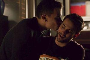 Dates US des nouvelles saisons des séries gay-friendly