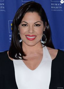 Sara Ramirez fait son coming out