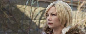 Michelle Williams dans la peau de Janis Joplin ?